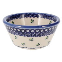 "3.25"" Dipping Bowl (PWP)"