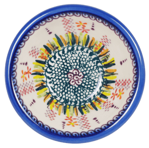 "3.25"" Dipping Bowl (ULA)"
