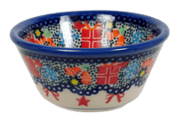 "3.25"" Dipping Bowl (USP)"