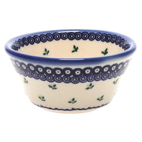 "4"" Dipping Bowl (PWP)"