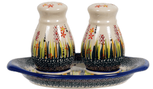 Salt & Pepper Set (ULA)