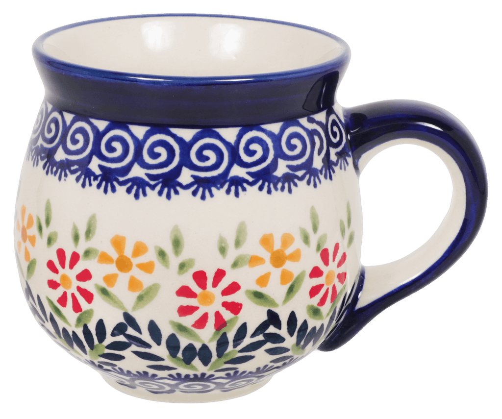 Mugs The Polish Pottery Outlet