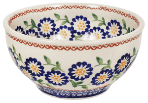 "5.25"" Tapered Bowl (Mums the Word)"