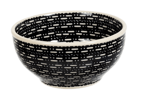 "5.25"" Tapered Bowl (Metro)"