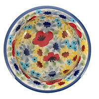 "3.5"" Bowl (Sunlit Blossoms)"