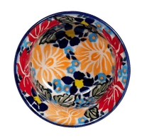 "3.5"" Bowl (Evening Bouquet)"