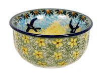 "3.5"" Bowl (Soaring Swallows)"