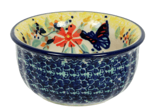 "3.5"" Bowl (Butterfly Bliss)"