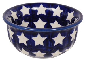 "3.5"" Bowl (Starry Night)"