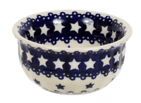 "3.5"" Bowl (Seeing Stars) 
