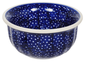 "3.5"" Bowl (Night Sky)"