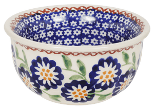 "3.5"" Bowl (Mums the Word)"