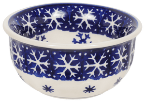 "3.5"" Bowl (Snow Drift)"