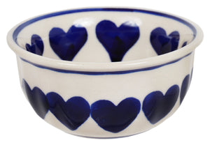 "3.5"" Bowl  (Whole Hearted)"