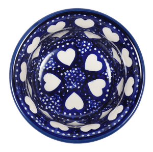 "3.5"" Bowl (Torrent of Hearts)"