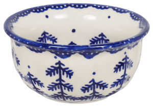 "3.5"" Bowl (Blue Fir)"