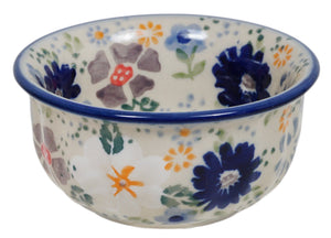 "3.5"" Bowl (Scattered Petals)"