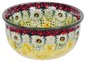 "4.5"" Bowl (Sunshine Grotto)"