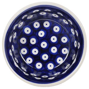 "4.5"" Bowl (Dot to Dot)"
