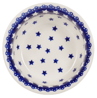 "4.5"" Bowl (Seeing Stars) 