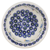 "4.5"" Bowl (Lily of the Valley) 