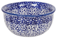 "4.5"" Bowl  (Sea Foam) 