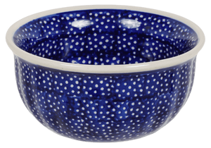 "4.5"" Bowl (Night Sky)"
