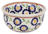 "4.5"" Bowl (Mums the Word) 