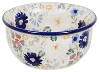 "4.5"" Bowl (Scattered Petals) 