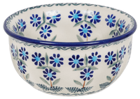 "4.5"" Bowl (Blossoms on the Green) 