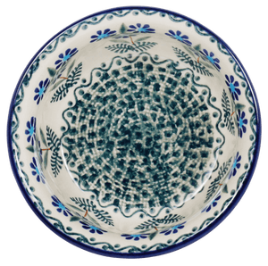 "4.5"" Bowl (Blossoms on the Green)"