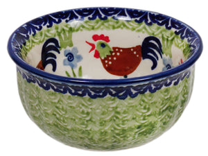 "4.5"" Bowl (Chicken Dance)"