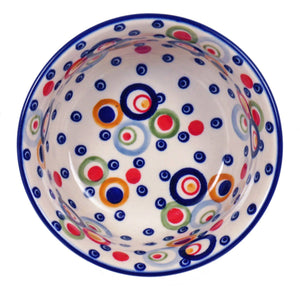 "5.5"" Bowl (Bubble Machine)"