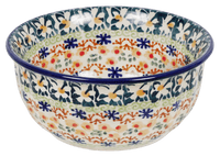 "5.5"" Bowl (Irish Spring) 