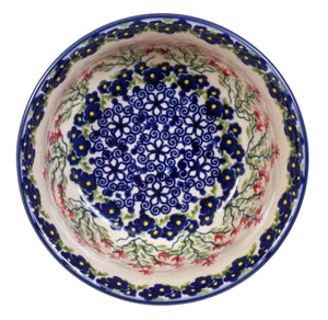 "5.5"" Bowl (Burning Thistle)"