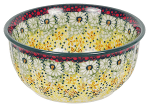 "5.5"" Bowl (Sunshine Grotto)"