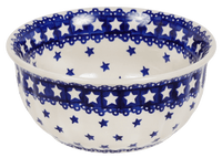 "5.5"" Bowl (Seeing Stars) 