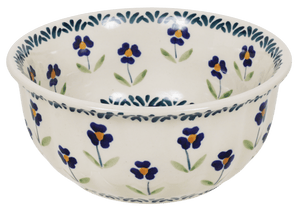 "5.5"" Bowl (Forget Me Not)"