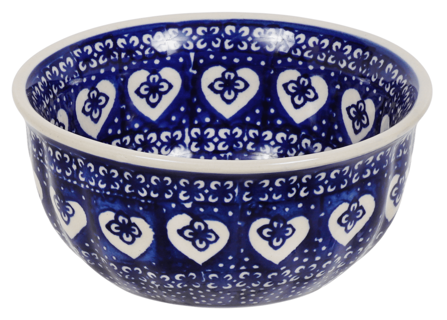 All Products Tagged Hearts The Polish Pottery Outlet