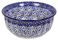 "5.5"" Bowl (Sea Foam) 