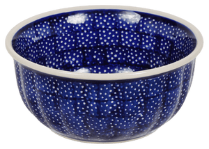 "5.5"" Bowl (Night Sky)"
