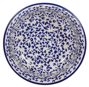 "5.5"" Bowl (Blue Thicket)"