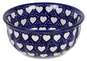"5.5"" Bowl (Torrent of Hearts)"