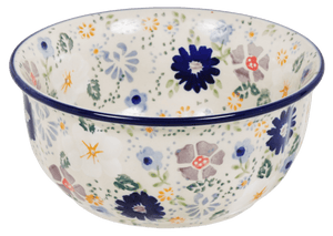 "5.5"" Bowl (Scattered Petals)"