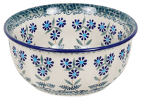 "5.5"" Bowl (Blossoms on the Green) 