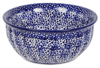 "6.5"" Bowl (Sea Foam) 