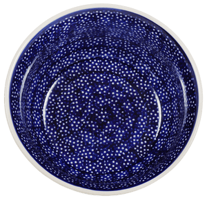 "6.5"" Bowl  (Night Sky)"