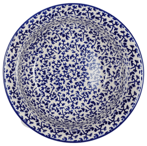 "6.5"" Bowl  (Blue Thicket)"