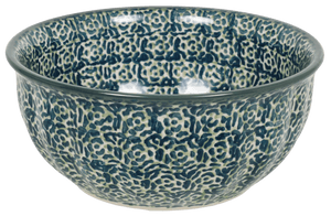 "6.5"" Bowl  (Green Peace)"