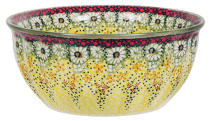 "7.75"" Bowl (Sunshine Grotto)"